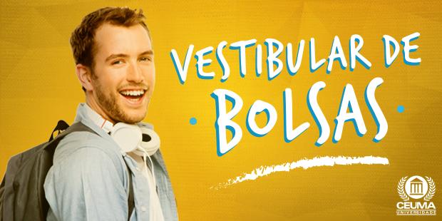 Vestibular-de-Bolsas