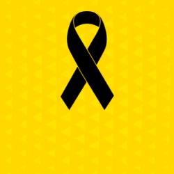 Banner - Setembro Amarelo
