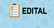 edital news