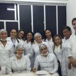 Professores e Acadêmicos (1)