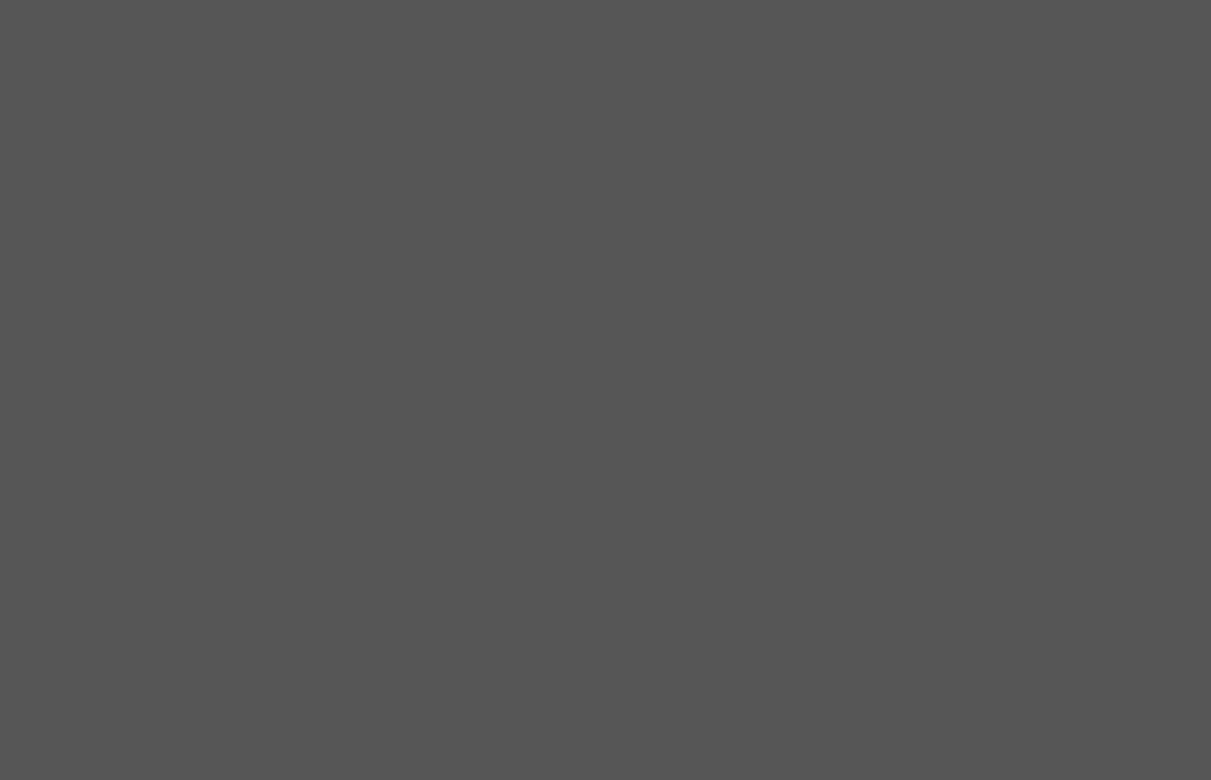 LogoUniversidadeCeuma